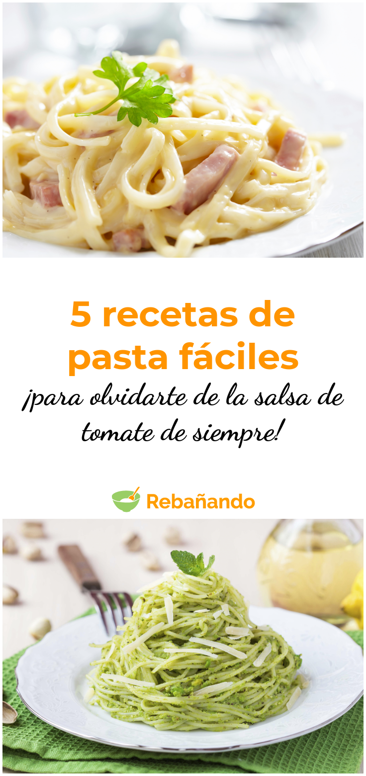 d8702f9d50a30e94580bb4cda7480197 - Recetas Pastas