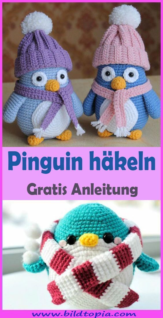 Photo of You want to crochet a crochet animal that is completely in the door – Small balcony ideas  häckeln #Nagel – Nagel