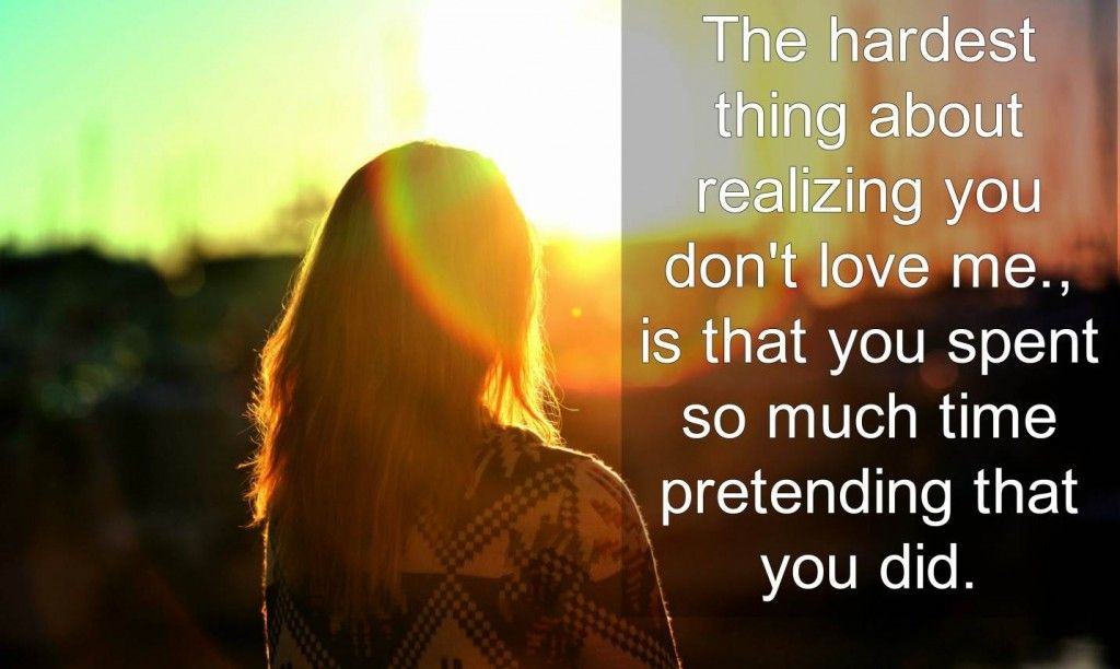 40+ Broken Heart Quotes and Sayings with Images Broken
