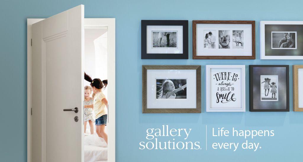 Home Nielsen Bainbridge Group