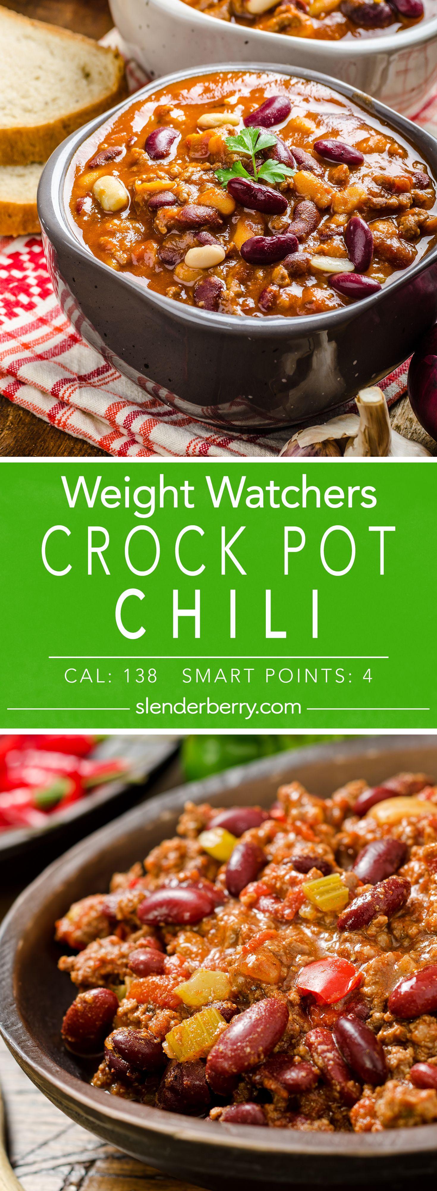 Crock Pot Beef Chili Recipe Low Calorie Chili Recipe Beef