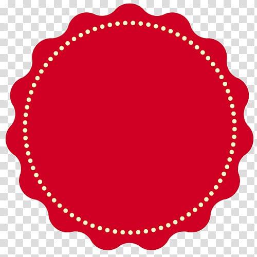 Pin By Samantha Jackson On Jar Labels In 2020 Frame Logo Instagram Logo Transparent Logo Background
