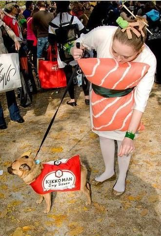 Funny unsexy halloween costumes