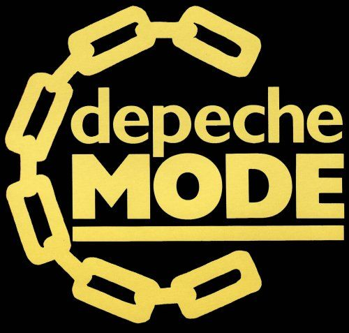 Dm Logo Depeche Mode In 2019 Logos Depeche Mode Sg Logo
