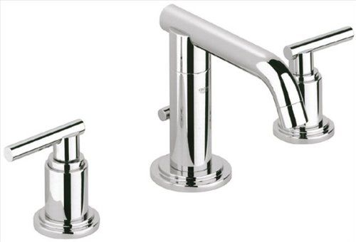 Pin By Redesign Home On Faucet Shower Tub Set Widespread
