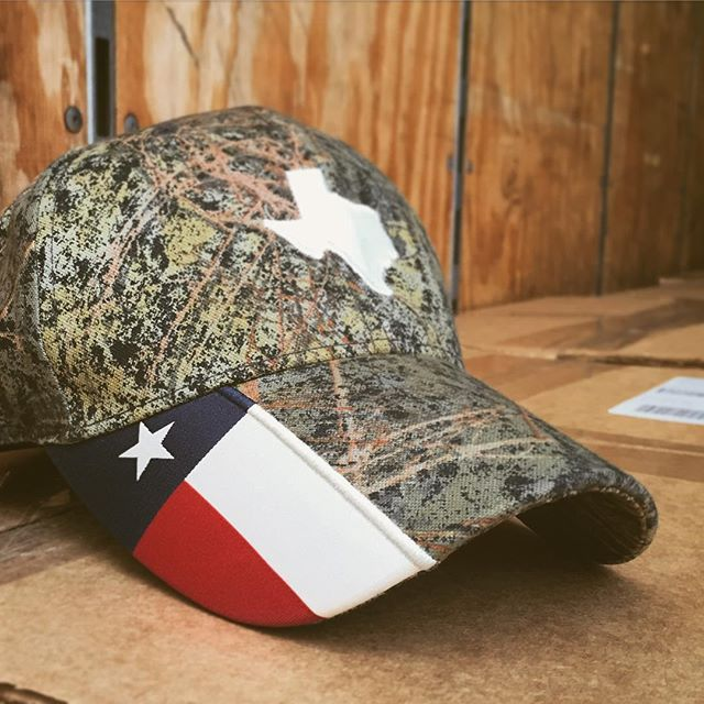 Texas Humor On Instagram These Hats Are Goin Fast Get Em At The Link In Our Bio Texas Humor Texas Hats