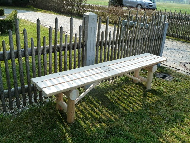 Holzzaune Rundholzprodukte Holz Im Garten Roland Krammer Petting Gartenmobel Holz Im Garten Gartenmobel Holzzaun