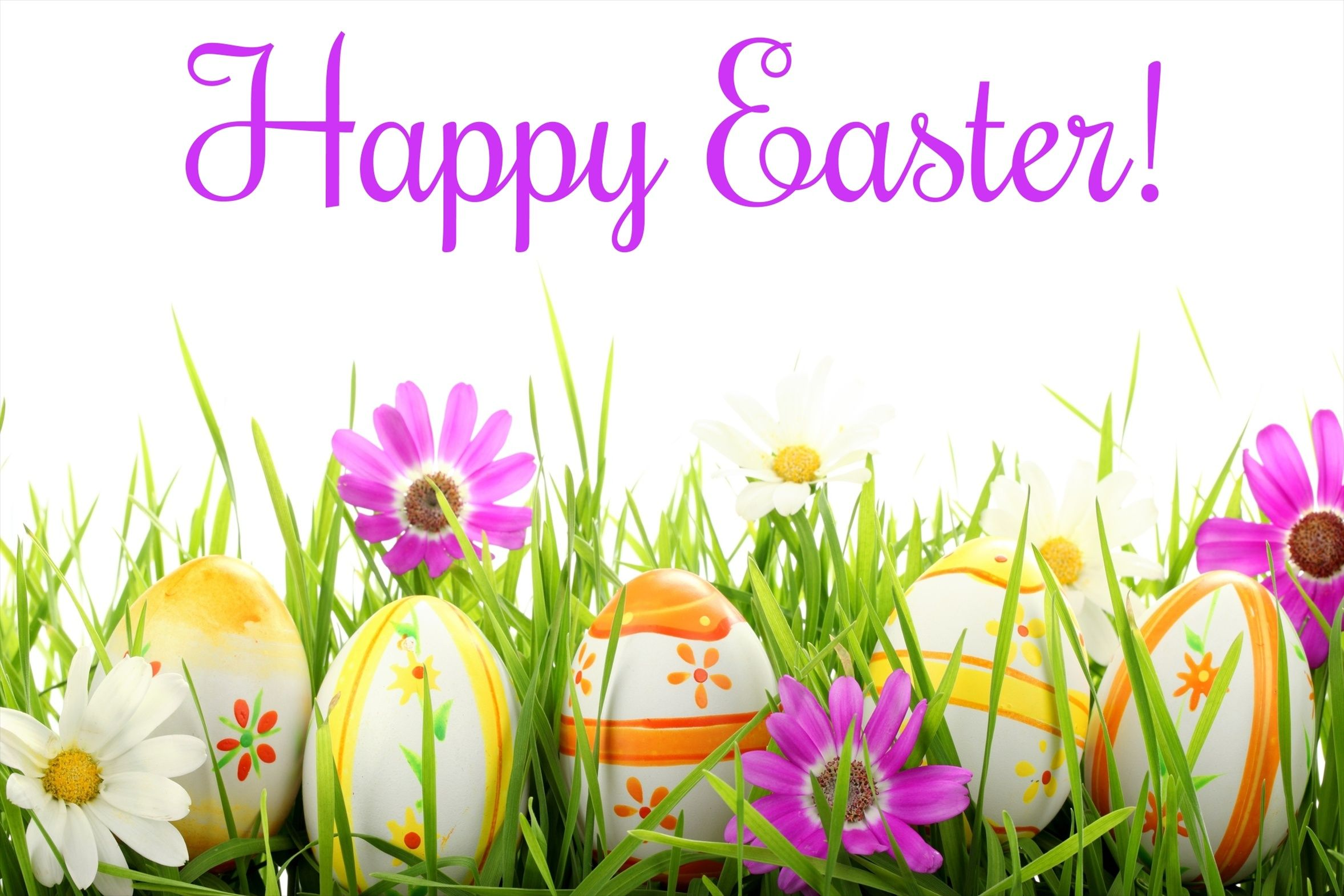 Happy easter from immediate safety httpsimmediatesafety orthodox happy easter monday quotes sayings messages wishes wallpapers 2015 kristyandbryce Image collections