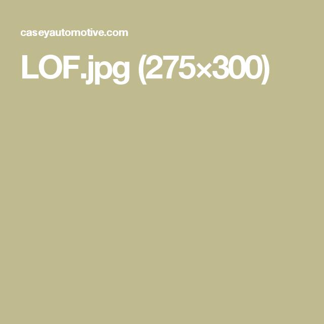 LOF.jpg (275×300)