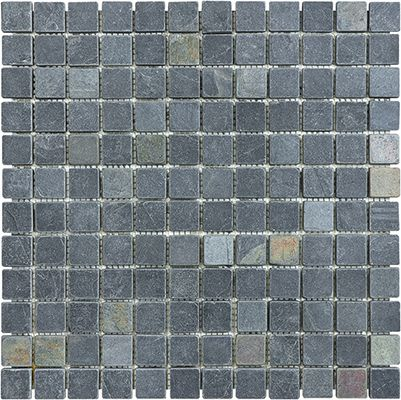 Discount Glass Tile Store Slate Tile 1 X 1 Mosaic African Gold 6 89 Http Www Discountglasstilestore Com Slate Tile 1 X 1 Mosaic African Gold Page Co