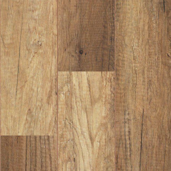 Images Of Lumber Liquidators 12mm Laminate Flooring 12mm