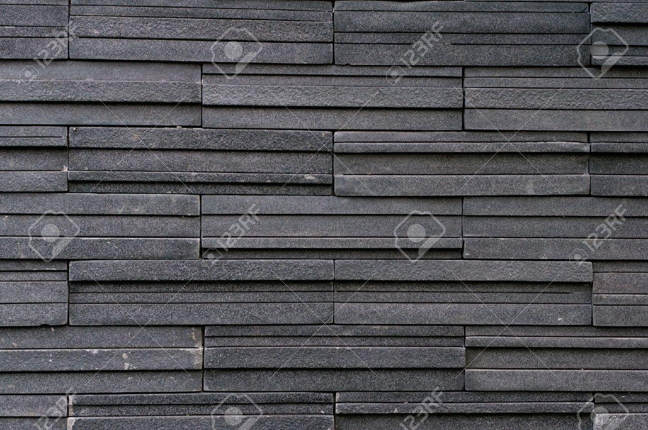Резултат слика за dark stone tiles texture