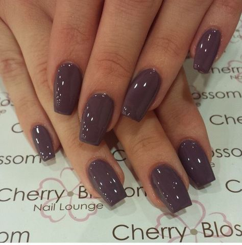 56 new ideas for nails blue summer sparkle  gorgeous