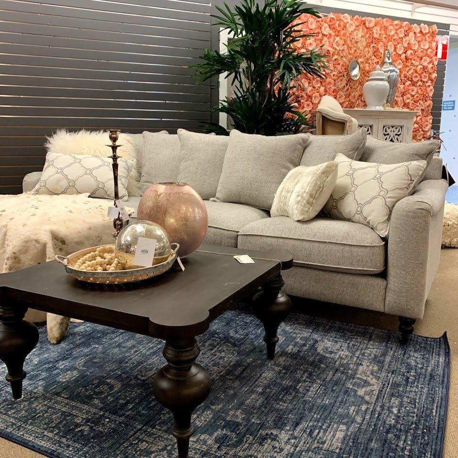 Show Home Sofas Showhome Furniture Show Home Sofa Ideas Mid Century Sofa Living Room Sofa Modern Loveseat Brigh Coffee Table Furniture Stylish Sofa [ 944 x 944 Pixel ]