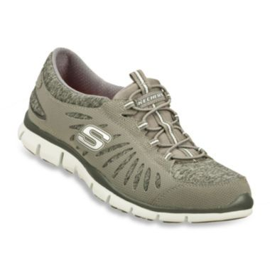 2515c6d33851 skechers jcpenney men s