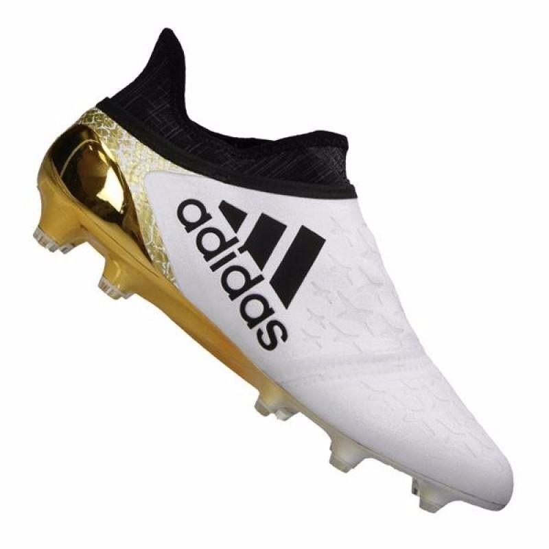 Pin en Tacos adidas fútbol