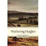 Wuthering Heights (Kindle Edition)By Emily Brontë