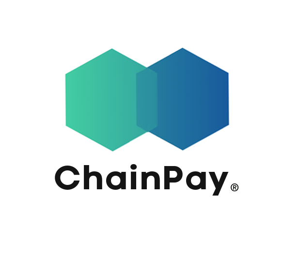 cryptocurrency quick exchange