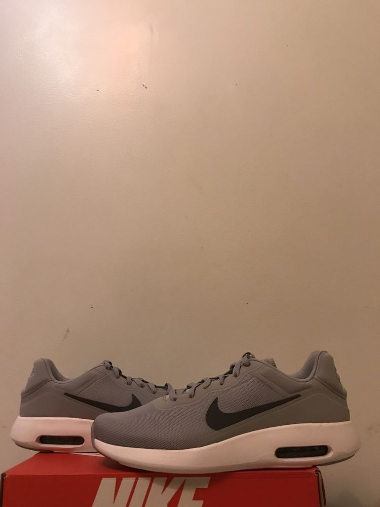 facbd6186baf74 Nike Air Max Modern Essential Size 10  fashion  clothing  shoes   accessories  mensshoes  athleticshoes (ebay link)