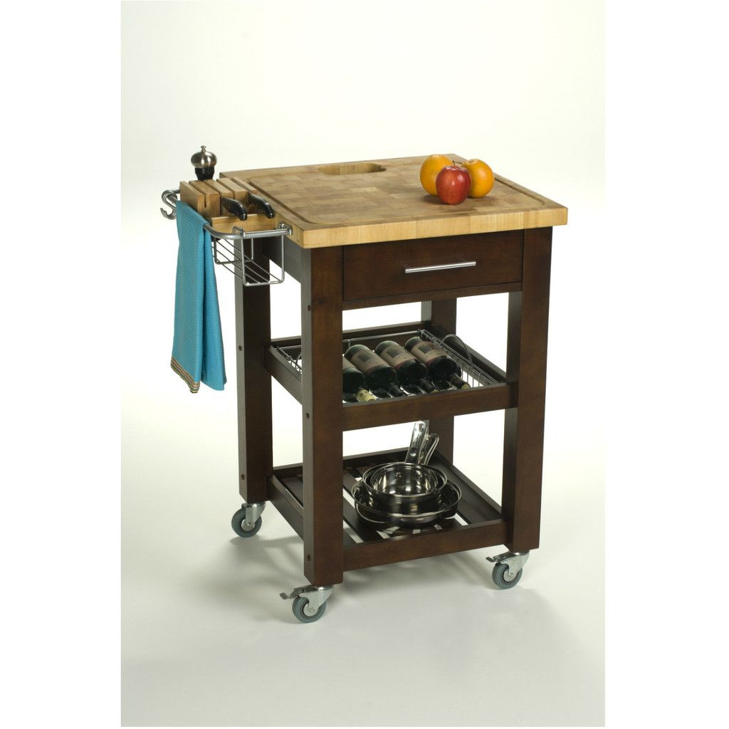 speed racks for kitchen sink grinder pin by mugsy bear on home accents pinterest carts chris x pro chef work station l w h removable top and cutting board chop drop system trash ring feature rack