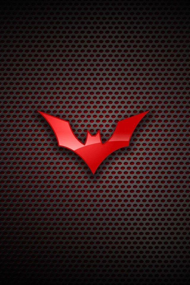 Batman Iphone 4s Wallpaper Http Iphonetokok Infinity Hu Http Galaxytokok Infinity Hu Http Htctokok Infin Batman Artwork Superhero Wallpaper Batman Art