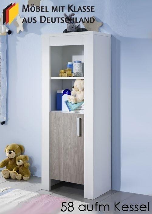 Kinderzimmer Schrank Holz Weiss Pinie 2442 Buy Now At Https Www