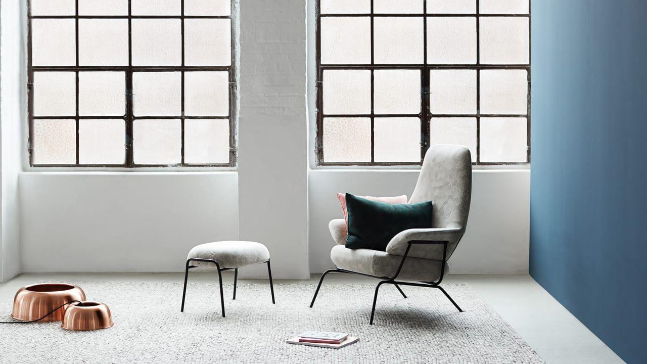 Bestes schlafzimmer schlafzimmer  beste ideen über skandinavische möbel   möbel   pinterest