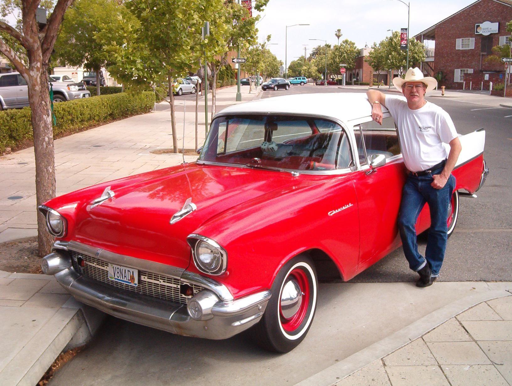 hello, sir i want your car. Classic cars, Car ads, Car