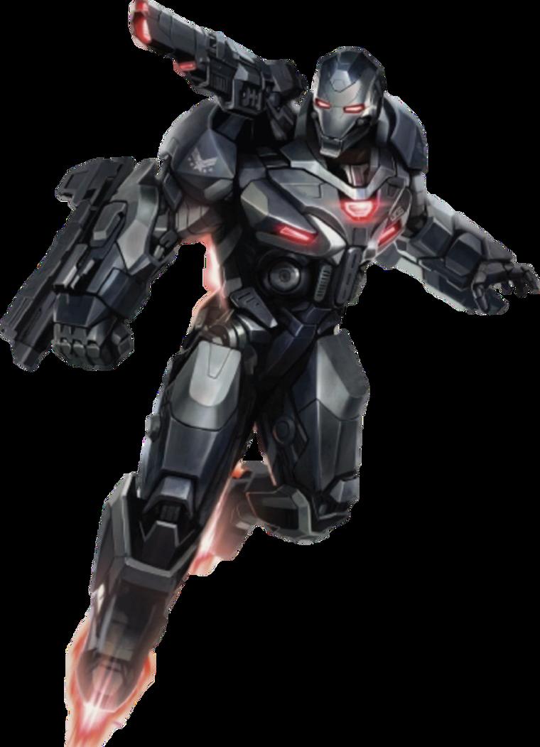 War Machine Avengers 4 Concept By Https Www Deviantart Com Gasa979 On Deviantart War Machine Iron Man War Machine Iron Man