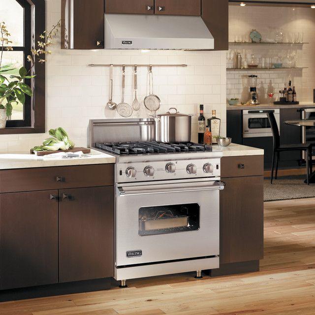Viking Small Kitchen Appliances | Kitchen | Pinterest | Vikings ...