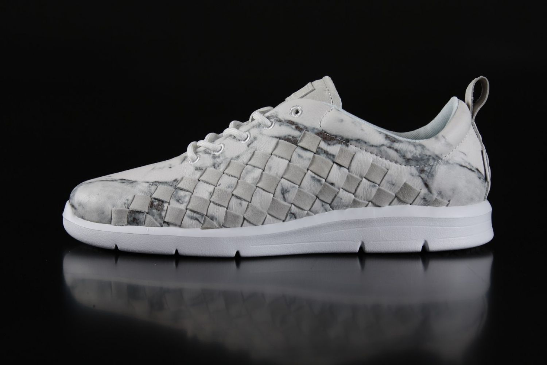 Vans - Vans M Tesella Marble Sneaker White Print VVOAFHY - Fahrenheitstore  · Vans SneakersMarbleTrainersTennis ...