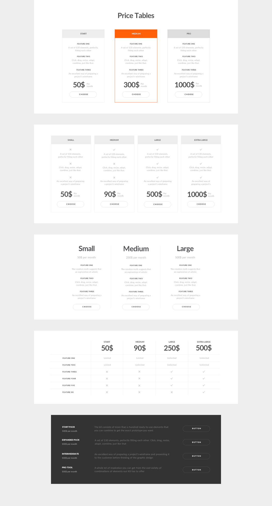 Wireframe   UX UI   Pinterest   Wireframe  Ui ux and Ui design Wireframe