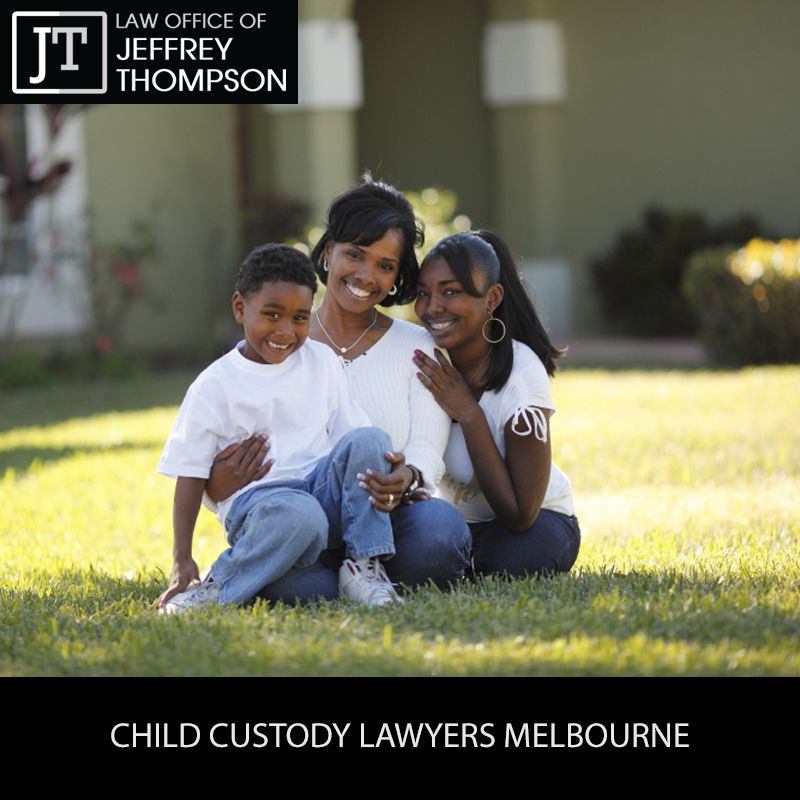 Child custody lawyers melbourne fortunately there is good