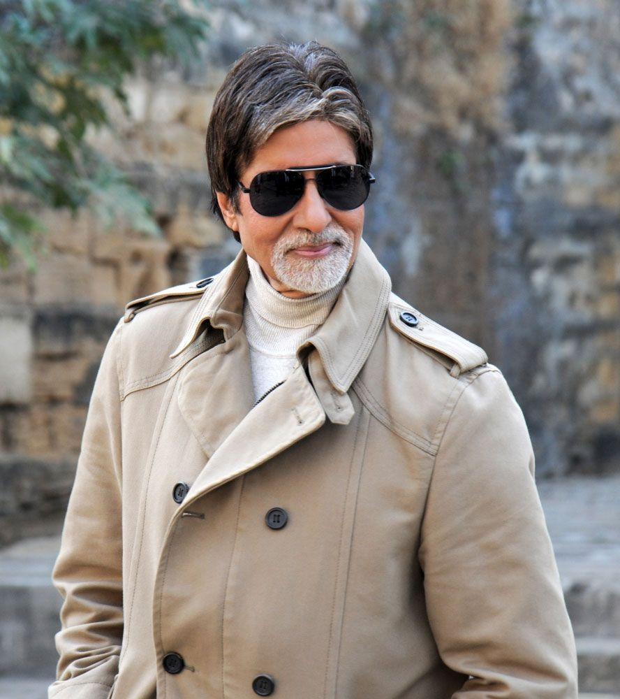 amitabh bachchan filmiamitabh bachchan haqida, amitabh bachchan oglu, amitabh bachchan filmi, amitabh bachchan wikipedia, amitabh bachchan 2017, amitabh bachchan mp3, amitabh bachchan films, amitabh bachchan kino, amitabh bachchan ailesi, amitabh bachchan instagram, amitabh bachchan height, амитабх баччан умер, amitabh bachchan mard uzbek tilida, amitabh bachchan songs, amitabh bachchan son, amitabh bachchan facebook, amitabh bachchan olumu, amitabh bachchan vikipedi, amitabh bachchan aladin, amitabh bachchan and his family