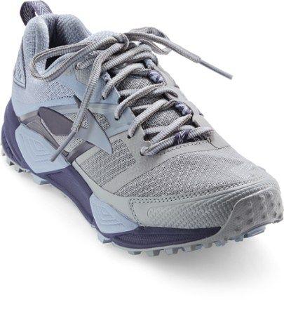 later top design big sale Brooks Cascadia 12 Mt. Rainier National Park Trail-Running Shoes ...