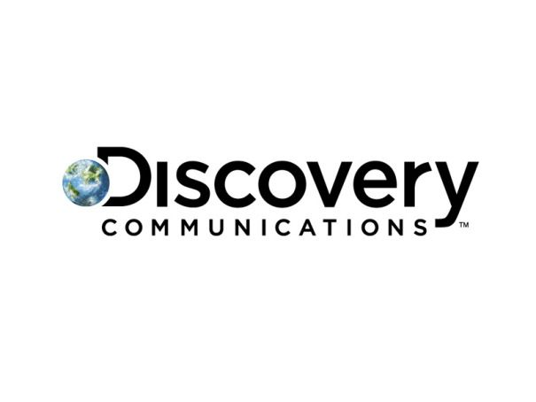 Discovery Communications Hires Gunnar Wiedenfels As New