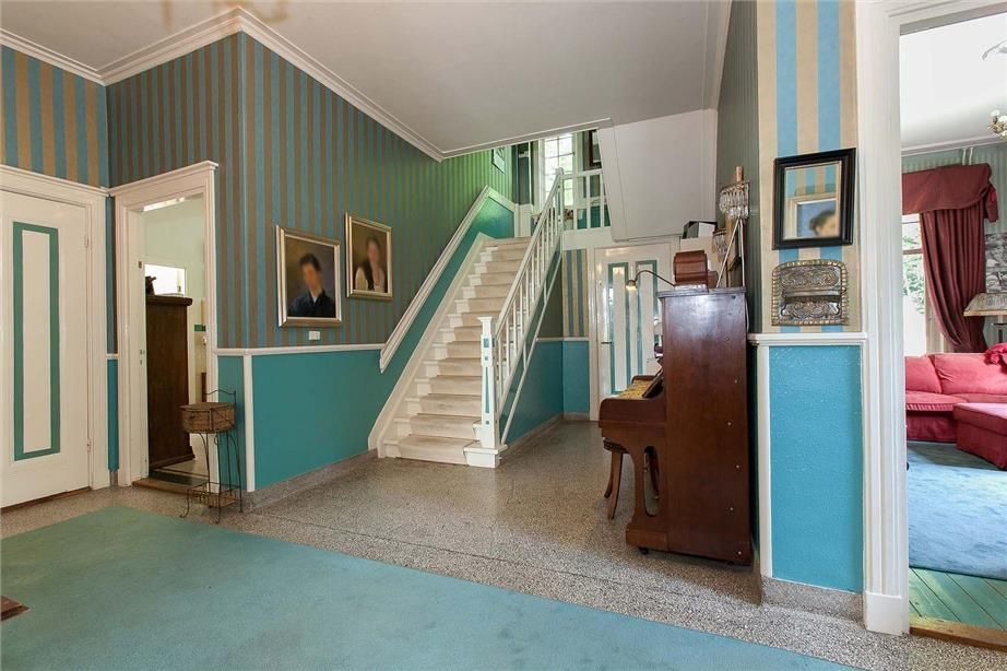 Huis te koop: Barchemseweg 86 7261 MT Ruurlo - Foto's [funda