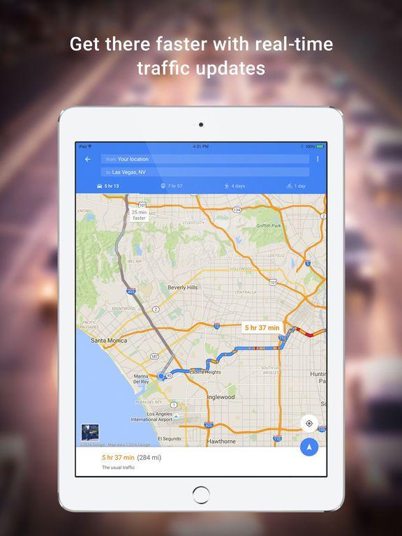 Google maps navigation transit by google inc tips har ni google maps navigation transit by google inc tips har ni hittat den smarta offline funktionen det gr att spara ner ett strre omrde offline och du gumiabroncs Image collections