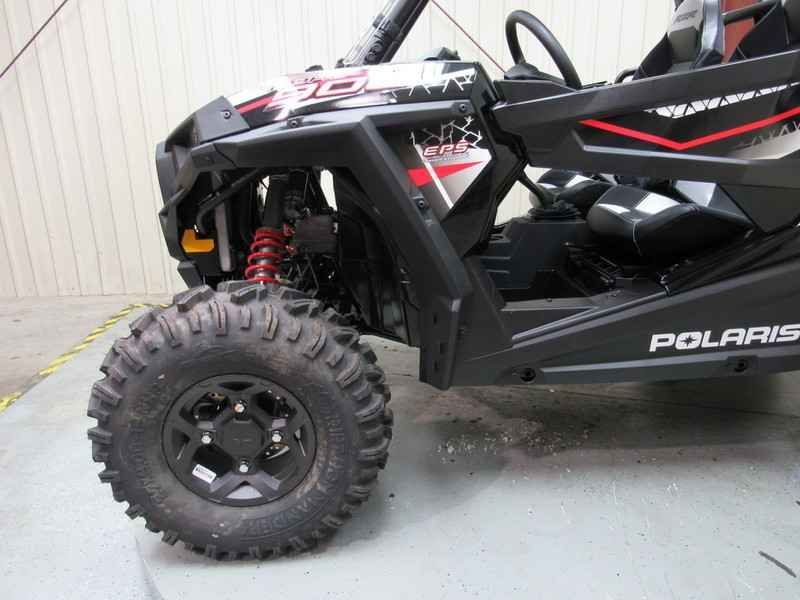 New 2017 Polaris RZR 900 S 60 / Power Steering ATVs For Sale in - vehicle service contract