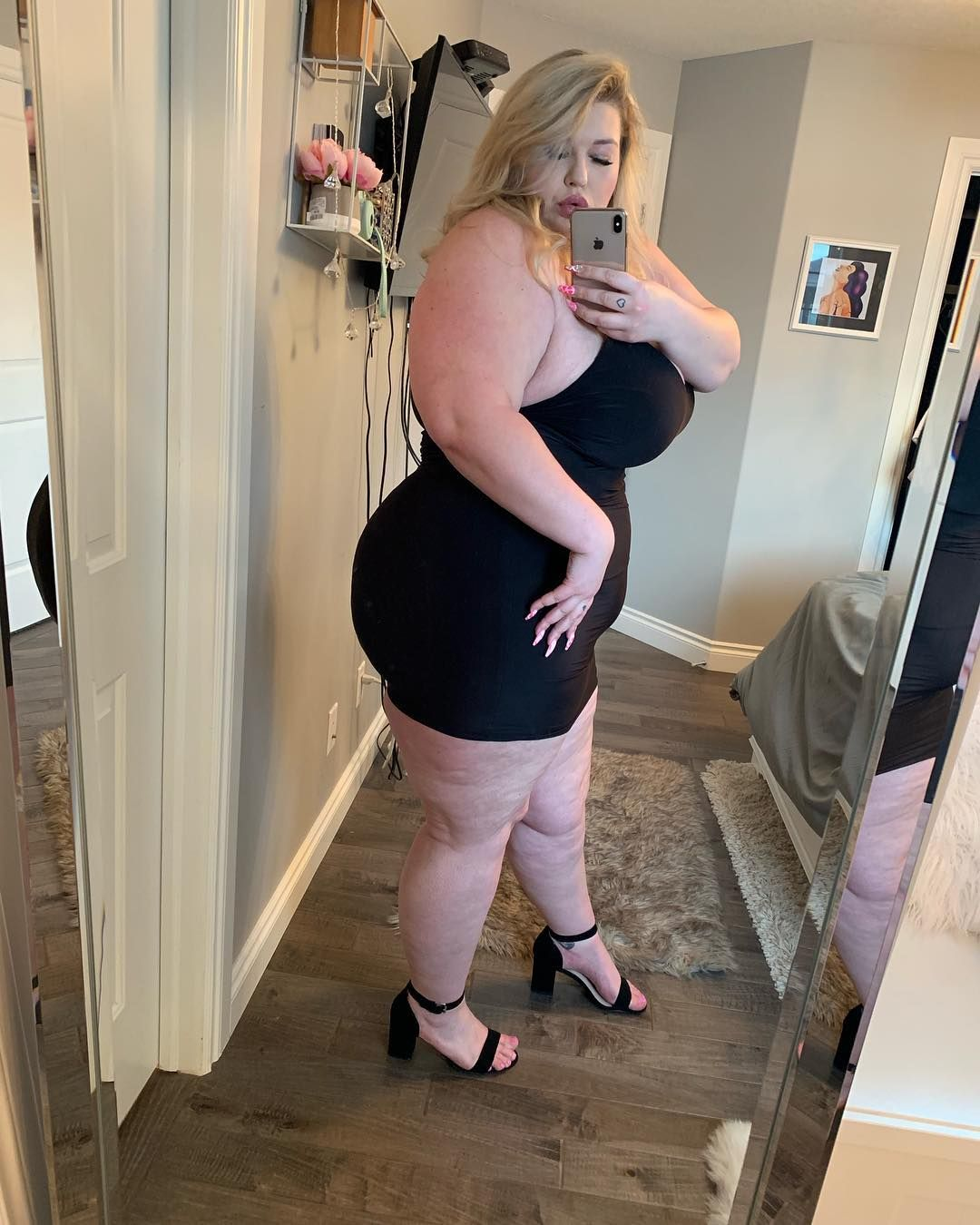 Lyndsay Patricia On Instagram Everybody Needs An Lbd And This Fashionnovacurve Makes Me Look Damn Good  F F  A F F  A F F  A Vbo