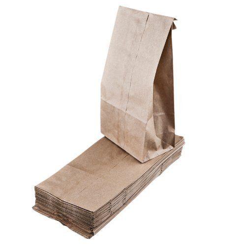 Paper Lunch Bag - 50 Count Kraft http://www.amazon.com/dp/B0053KOQH0/ref=cm_sw_r_pi_dp_hZKZwb17RN0HH