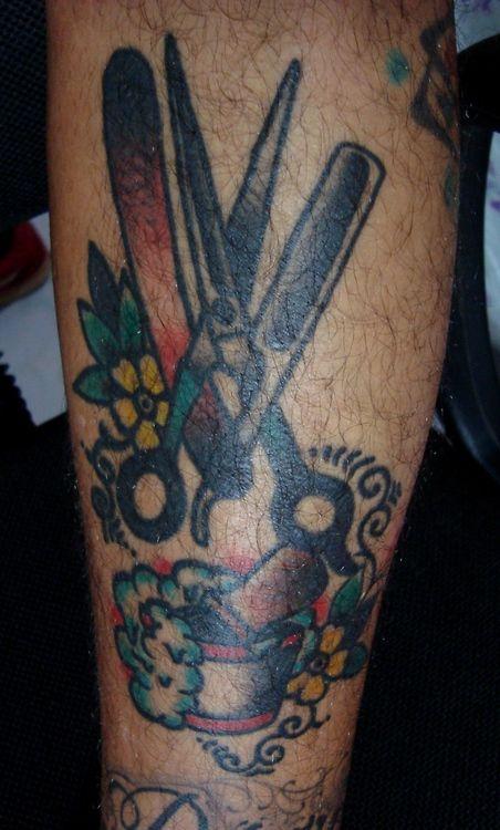 Tattoo Meaning Razor: Small Dragon Tattoos, Dragon Hand Tattoo