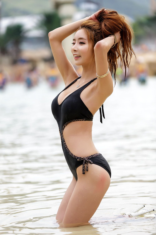 Asian girls exploite-7313