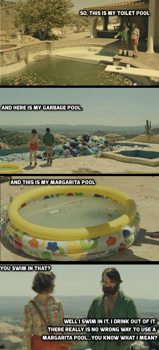 My New Favorite Series The Last Man On Earth Funny Pictures Last Man Funny Images