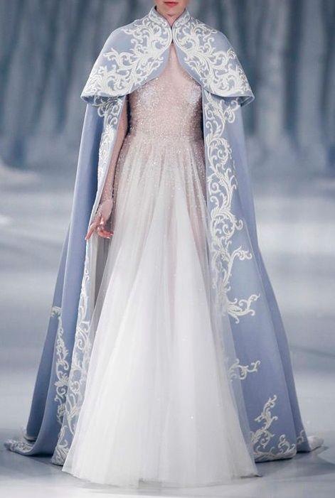 winter | Robes de mariée à petit prix, Robe