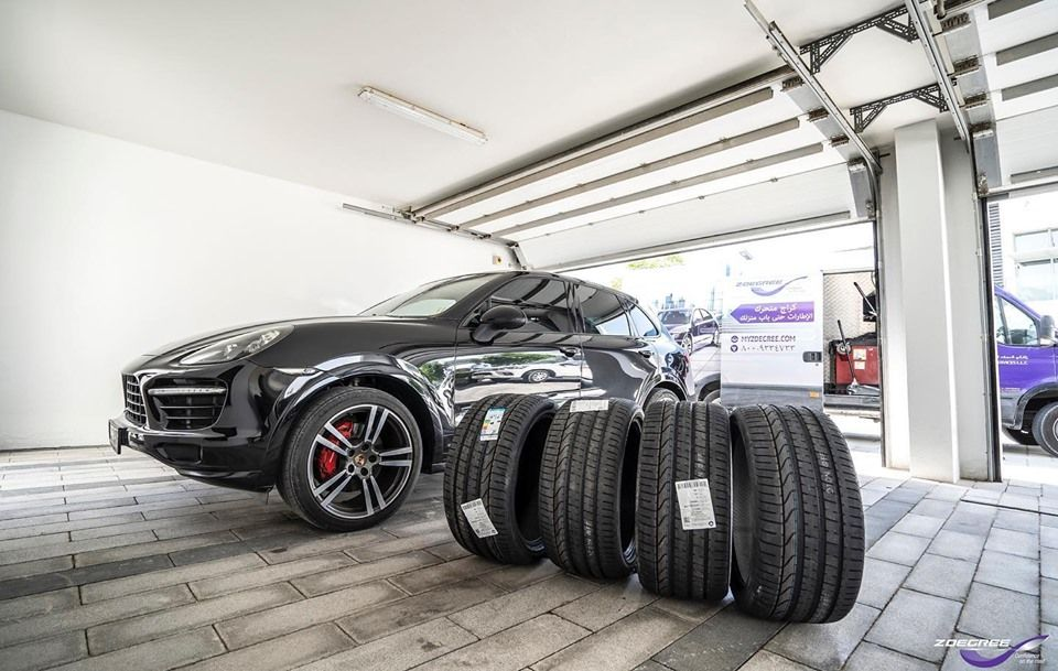 Get New Tires Fitted Right At Your Doorstep Tyre Fitting Tyre Shop Buy Tires