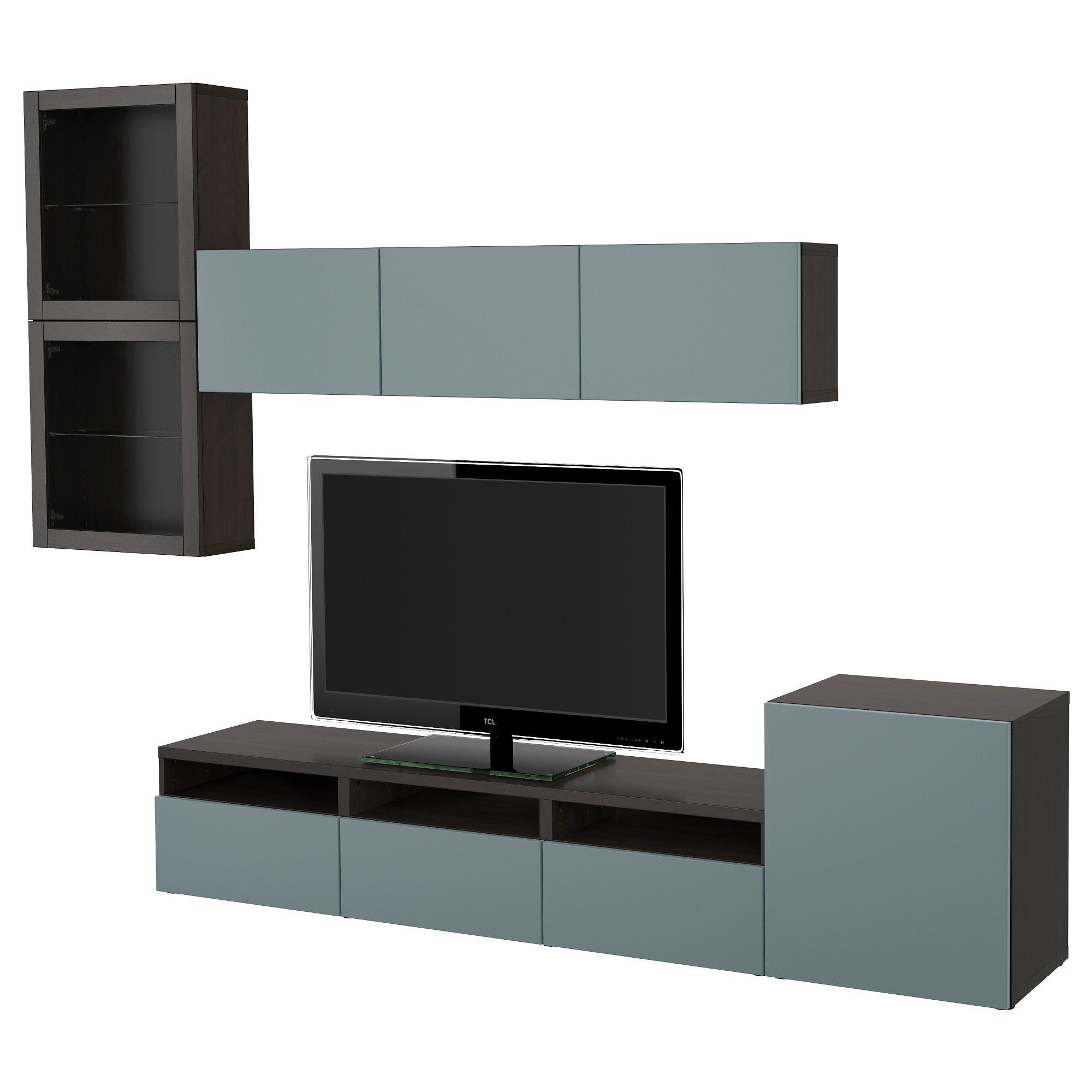 nábytek a vybavení pro domácnosti a kanceláře Tv storage