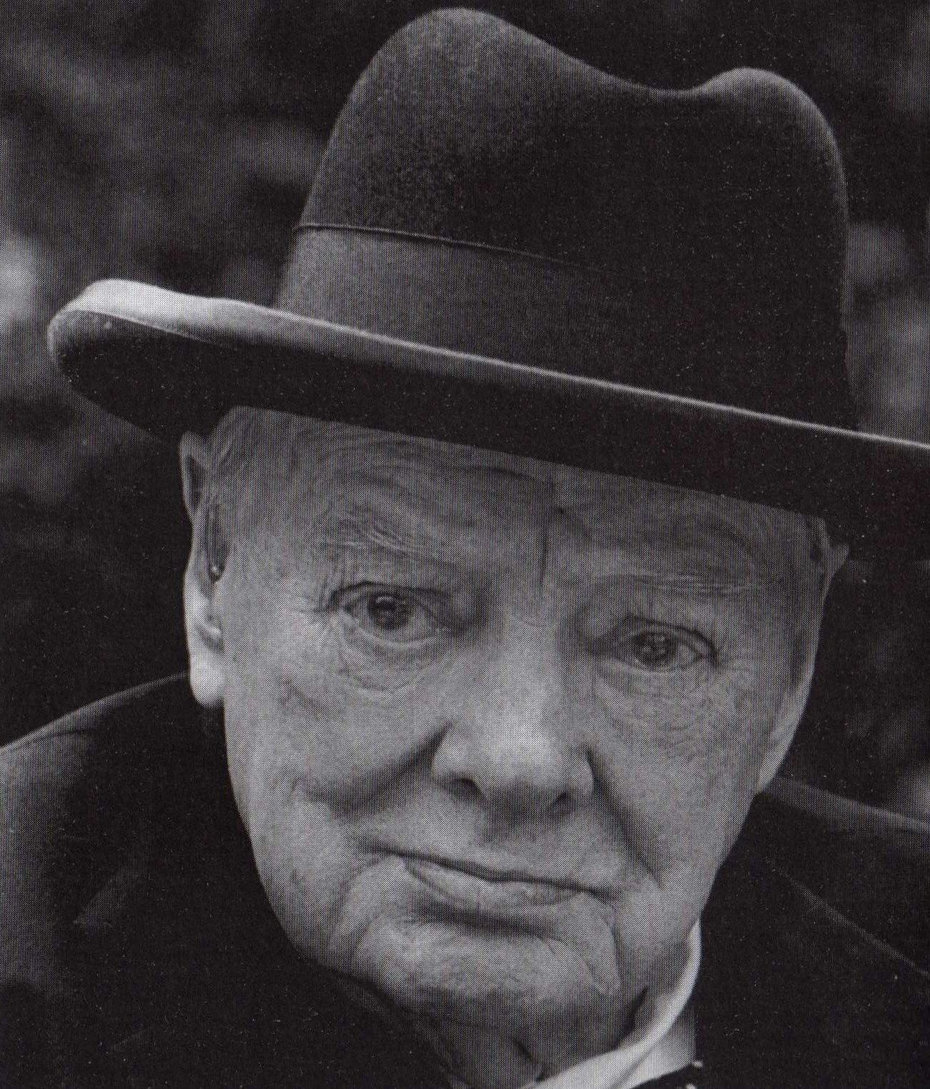 best images about winston churchill marc riboud 17 best images about winston churchill marc riboud prime minister and blackpool