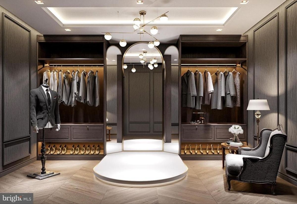 #mensclothing #closetideas #closet #dreamclosets #dreamhouseideas #dreamhousedesign