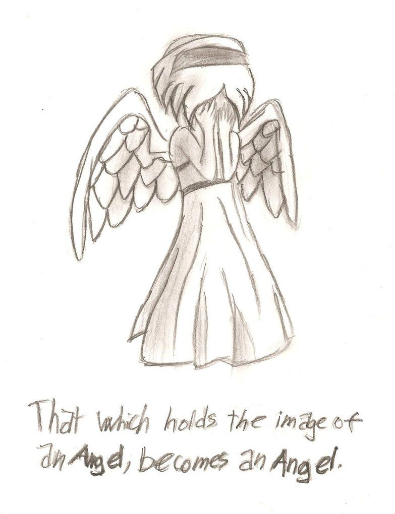 doctor who weeping angel chibi - Google Search   Drawings ...